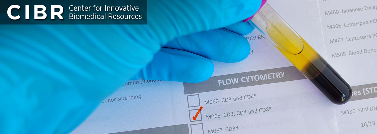 Flow Cytometry Banner01