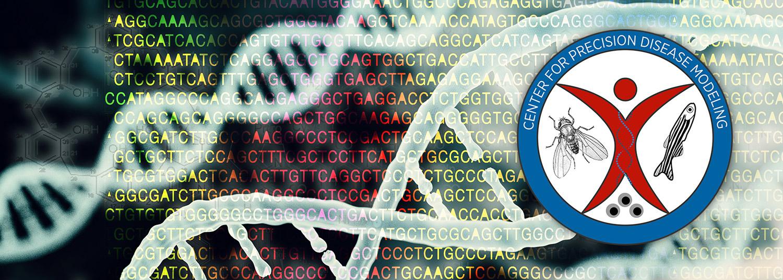 Bioinformatics Banner