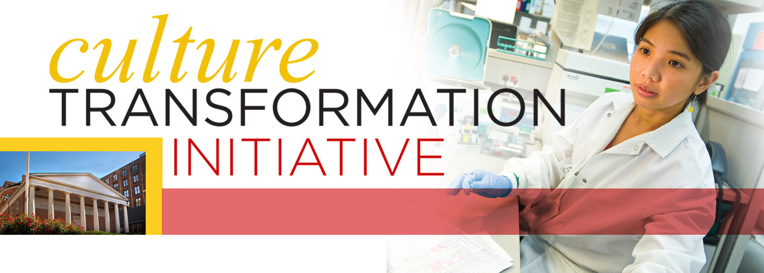 Culture Transformation Banner 02