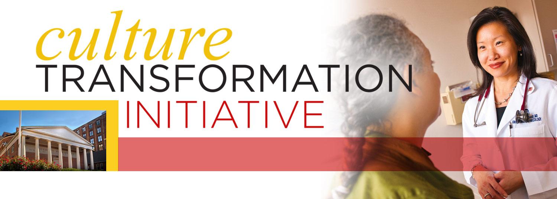 Culture Transformation Banner 03