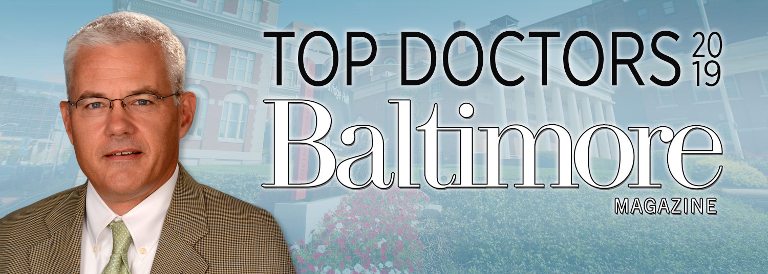 Campbell Top Doc Banner