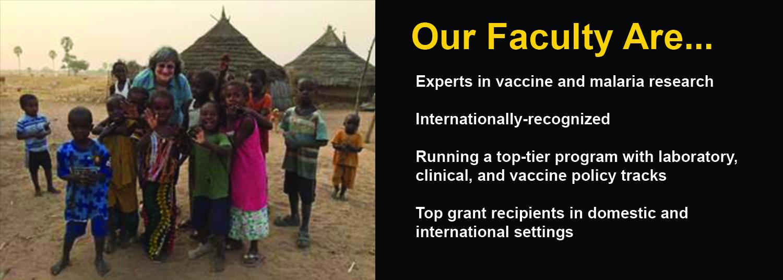 Division of Infectious Disease & Tropical Pediatrics