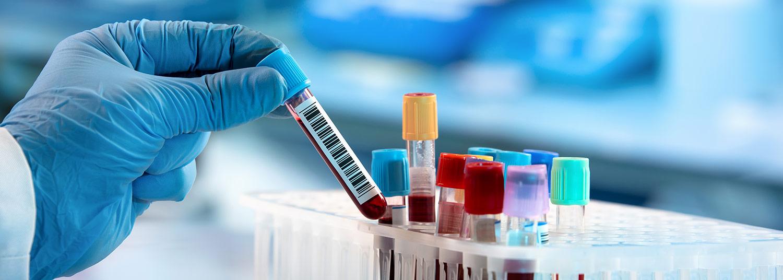 Vascular Research Banner07