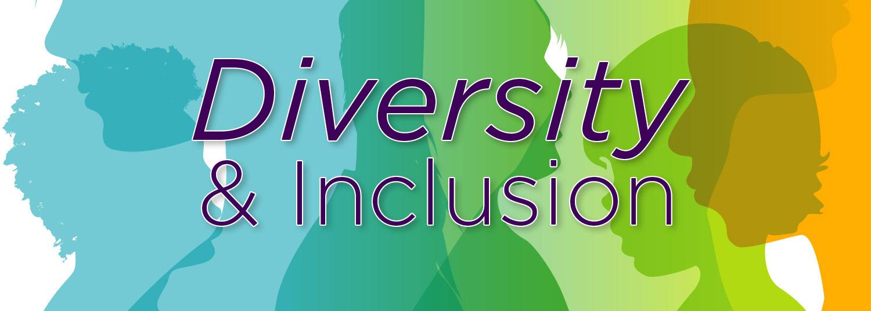 Diversity Banner 01