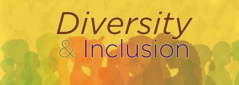 Diversity Banner 01C