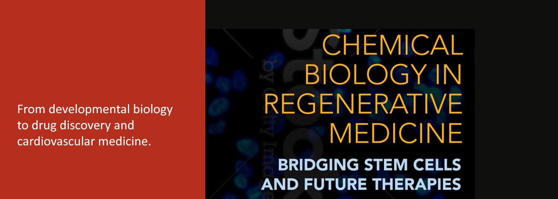 Chemical Biology in Regenerative Medicine