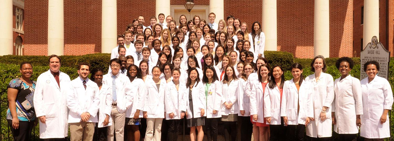 Maryland Area Health Education Center (MAHEC) | University of ...