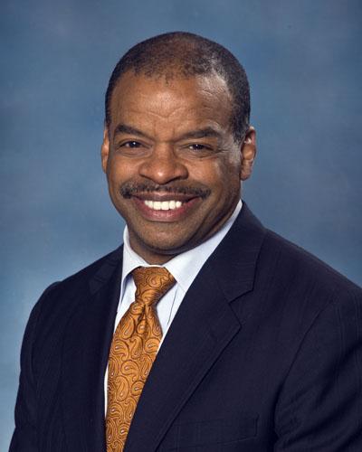 Kenneth Banks