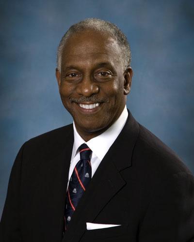 Michael E. Cryor