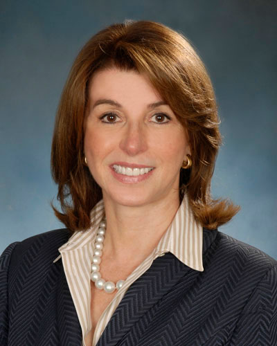 Cynthia Egan