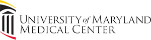 UMMC Logo
