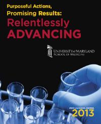 2013 SOTS PDF COVER