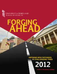 2012 SOTS PDF COVER