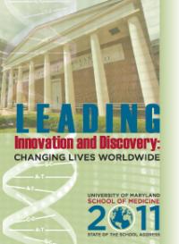 2011 SOTS PDF COVER