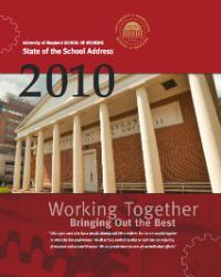 2010 PDF COVER