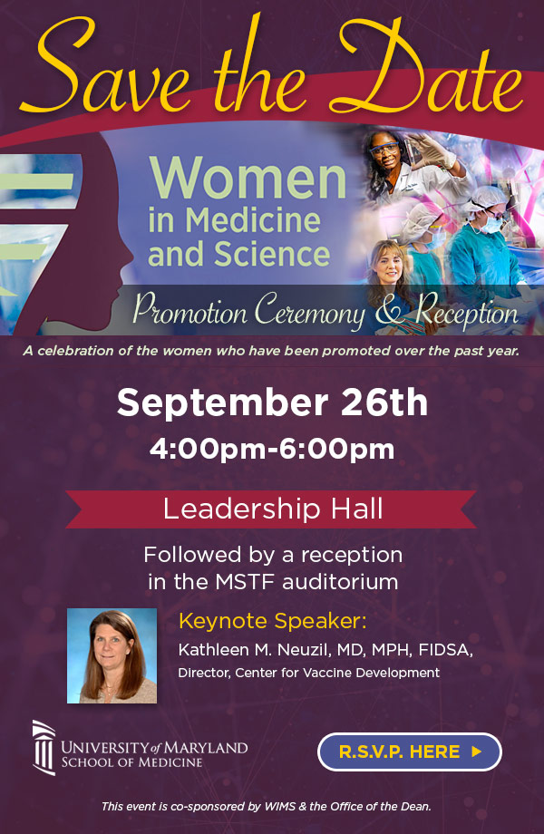 Celebration of Women Event