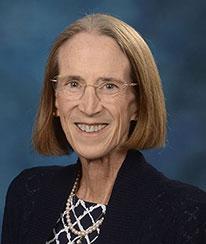 Dr. Nancy Lowitt