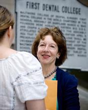 Renée Royak-Schaler, PhD, MEd
