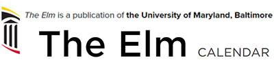 The Elm