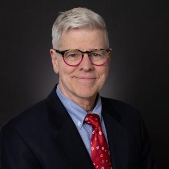 Image of Steven L. Shafer, MD