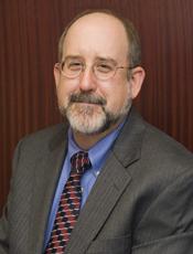 Peter Rock, MD