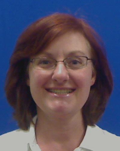Kelly Petz