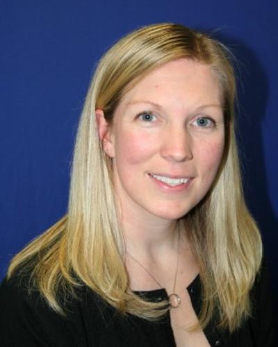 Anna Boyle