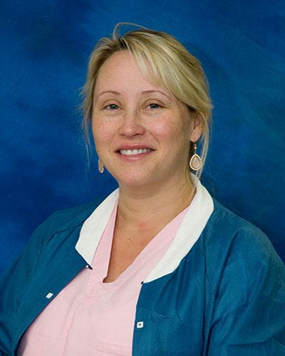 Robyn Ciurca Cooke