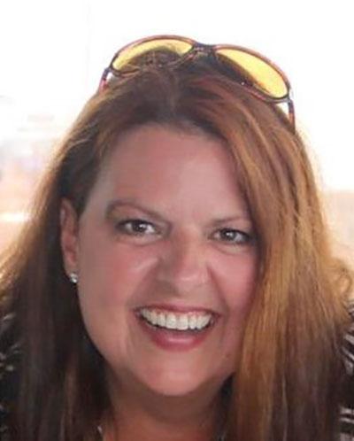 Mary Scott-Herring, DNP, MS, CRNA