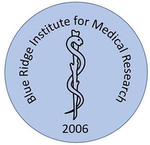Blue Ridge Institute for Medical Research