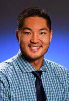 Kyle Chin Shue