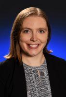 Erica Haas