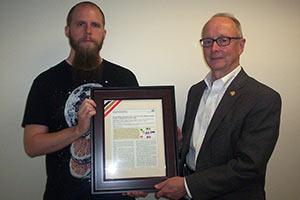 2017 Student Achievement