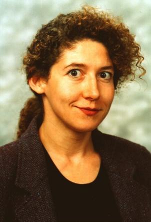 photo of Tulay Adali, PhD