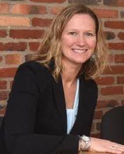 Erin Hager