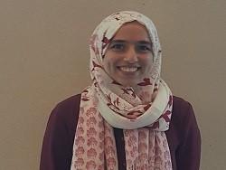 Salma Sharaf