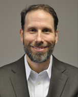 Dr. Jeffrey Brenner's profile picture.