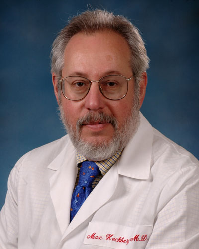 Marc C. Hochberg, MD, MPH
