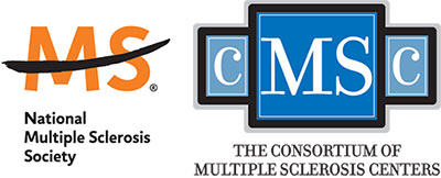 MS and CMSC Logos