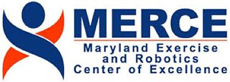 MERCE-Logo