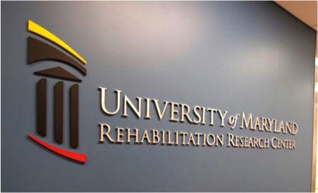 Rehab-Sign