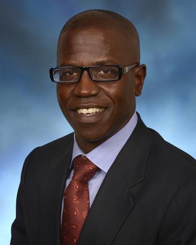 Rodney J. Taylor, MD, MPH