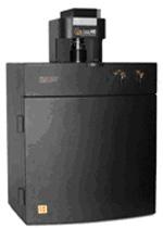 KODAK Gel Logic 440 Digital Imaging System