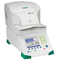 Q5 Real-Time PCR Detection System