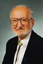 Ed Glaser
