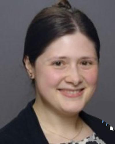 photo of dr miski
