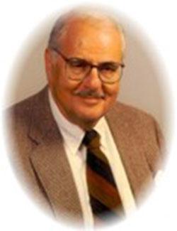 Eugene B. Brody, MD