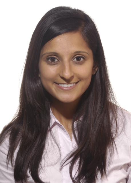 Avani Rao