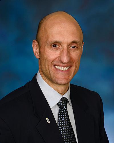 William Regine, MD, FACR, FACRO