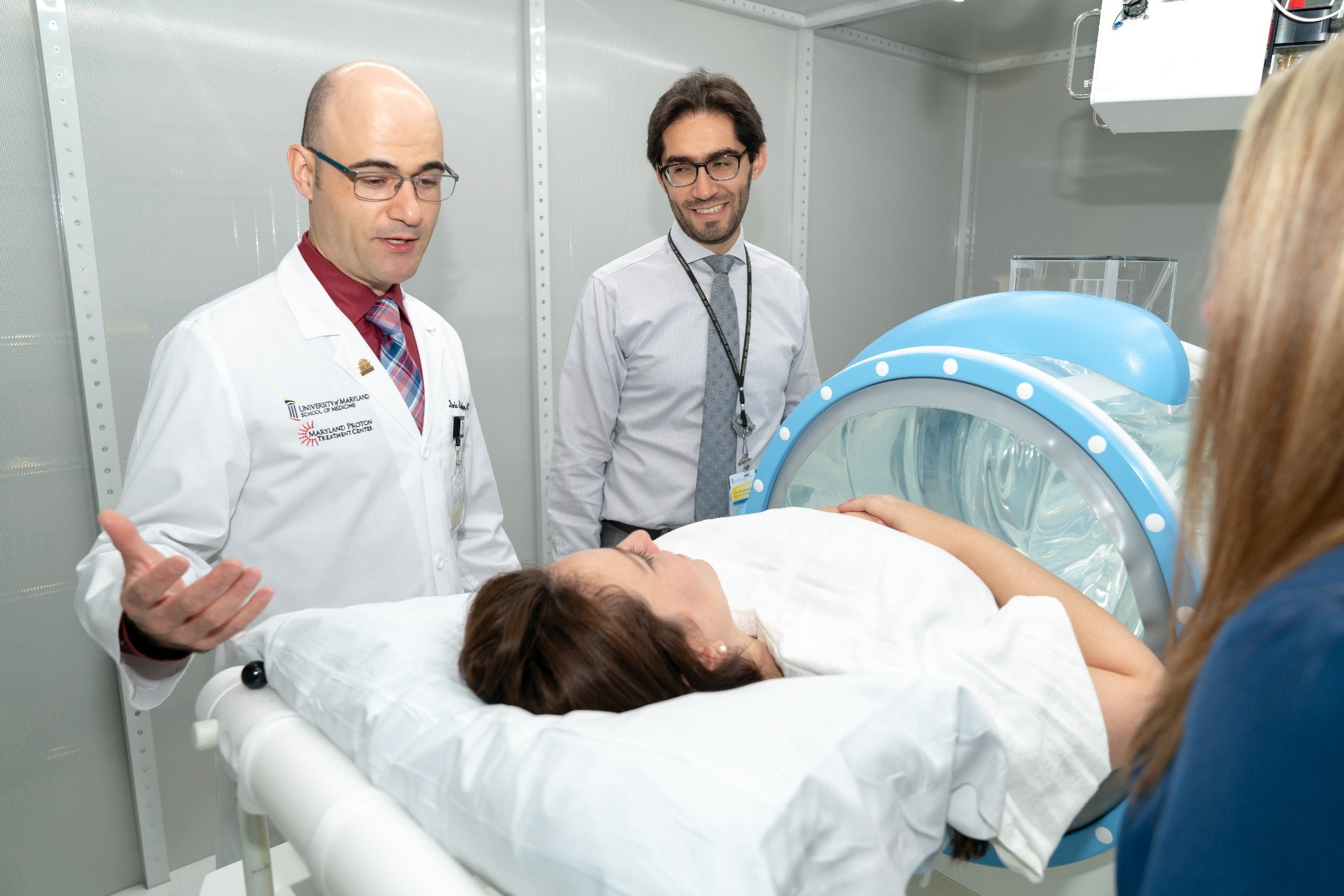 Dr. Rodrigues Thermal Therapy